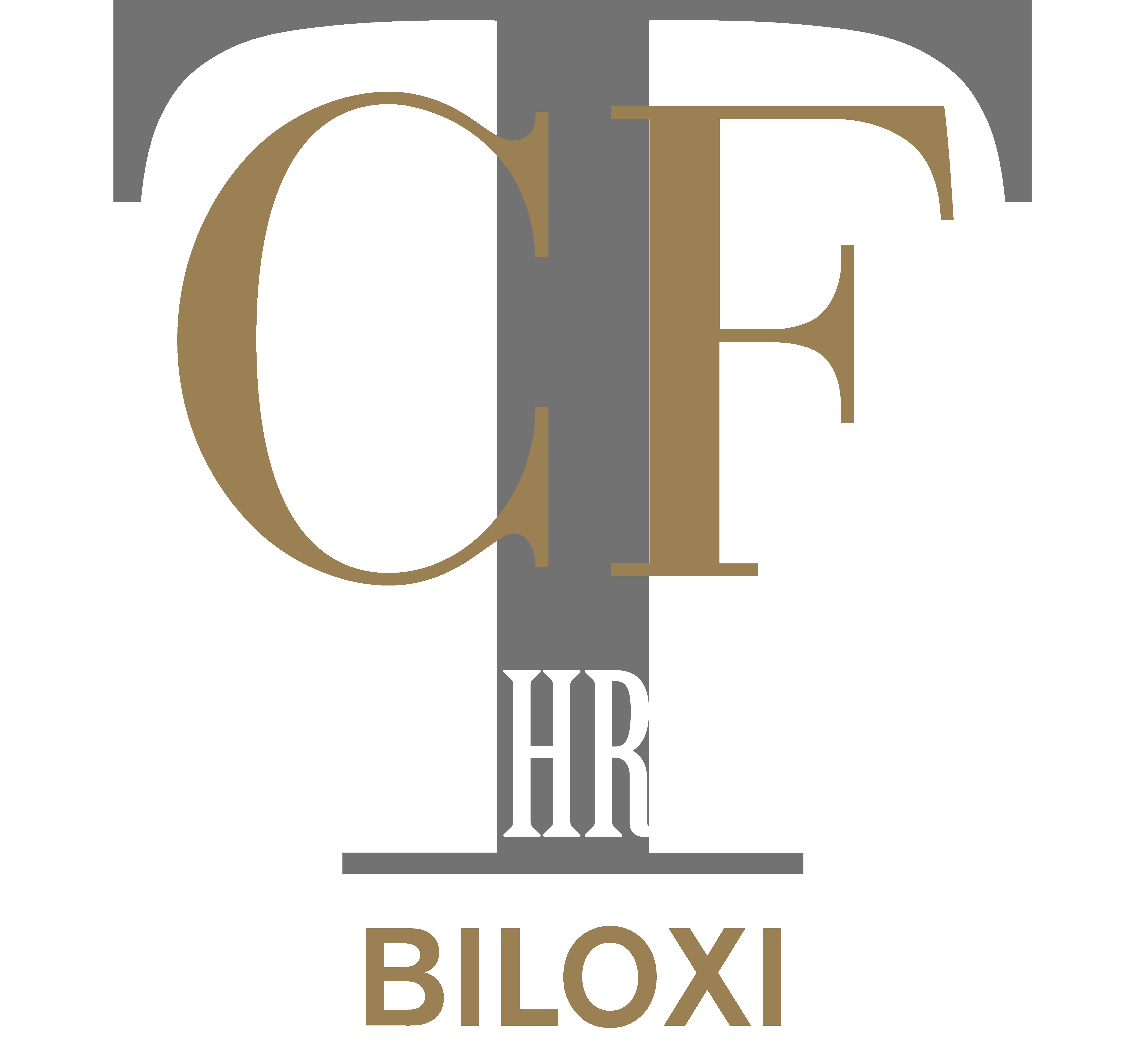The Cochran Firm Biloxi