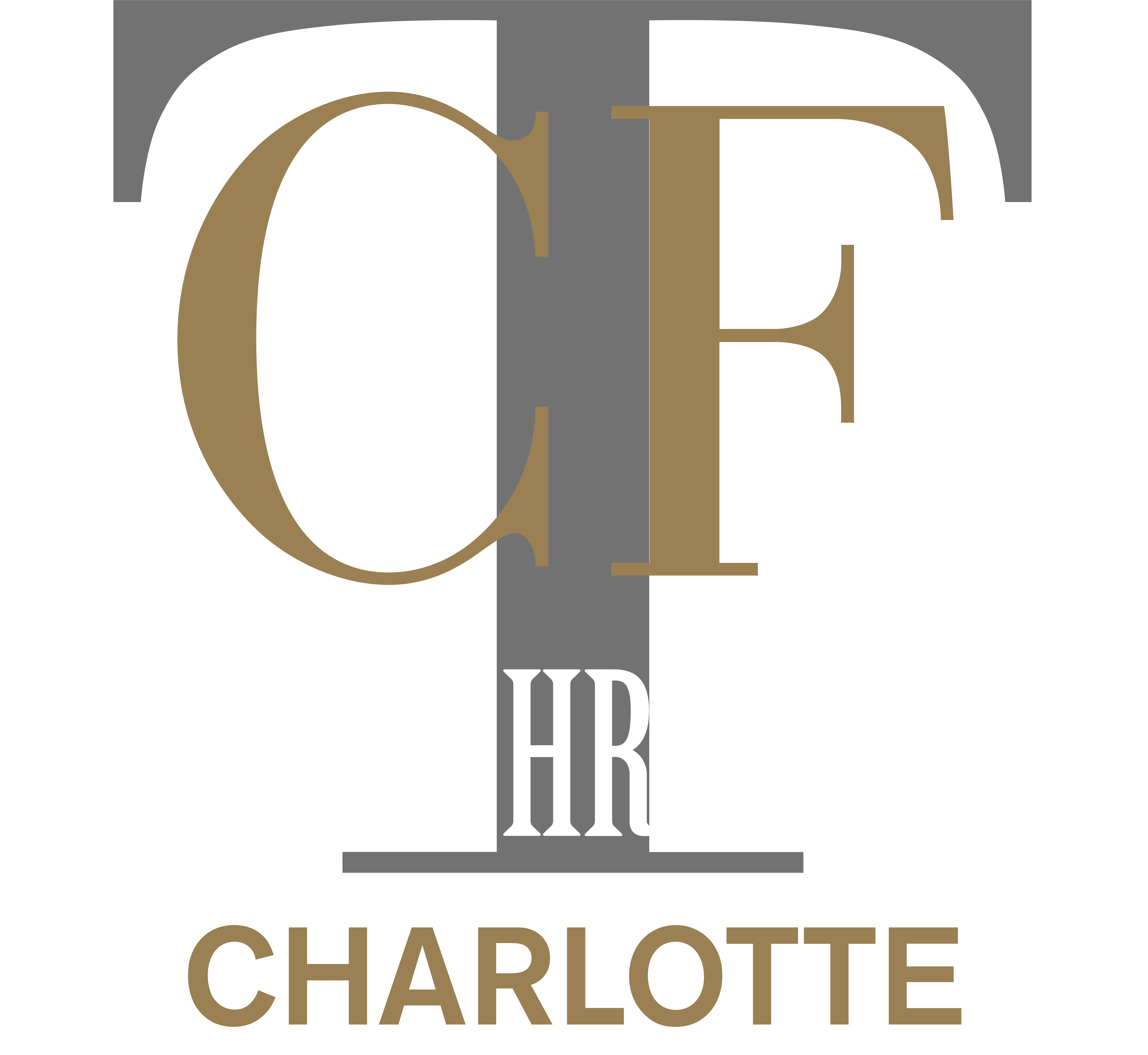 The Cochran FirmCharlotte