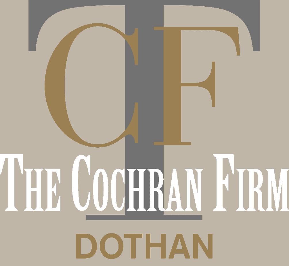 The Cochran Firm Dothan