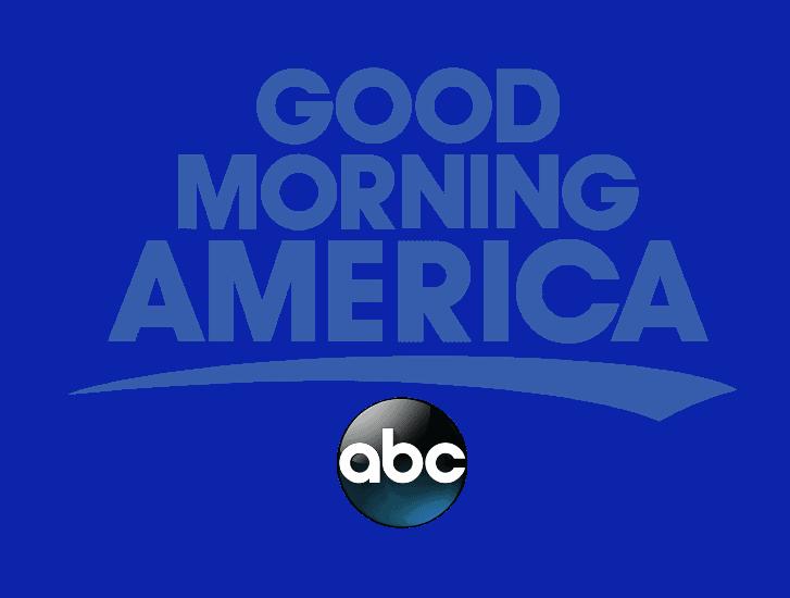 good morning america