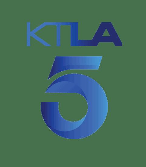 ktla5