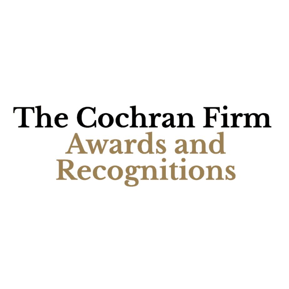cochran awards1024x1024