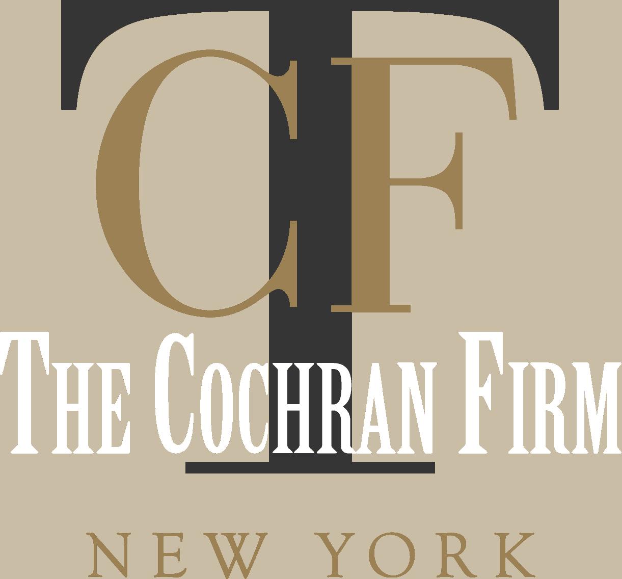 The Cochran Firm New York