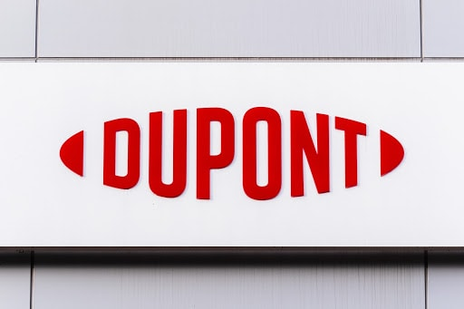 img-The Cochran Firm- Dupont