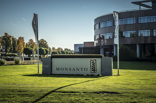 img-The Cochran Firm- Monsanto