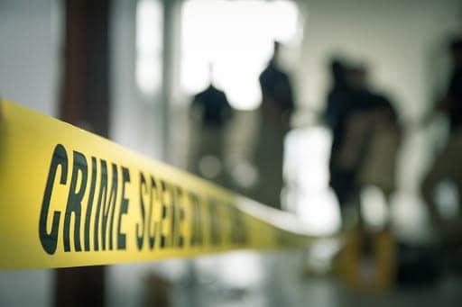 img-The Cochran Firm- Crime Scene