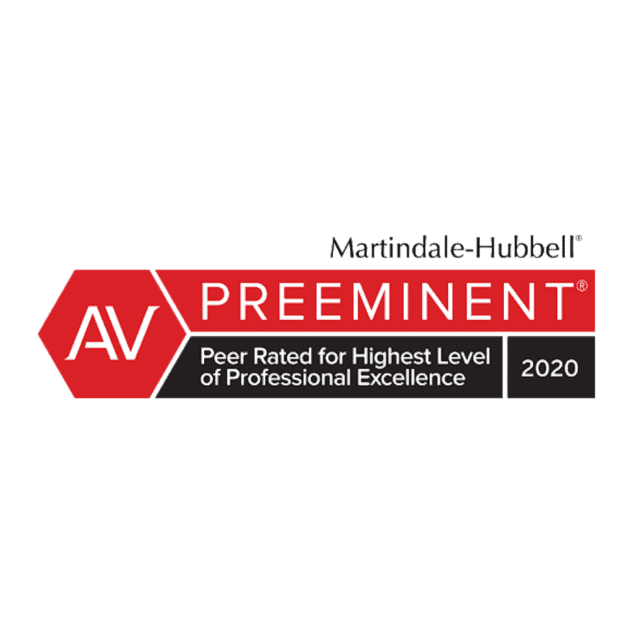 img-The Cochran Firm- AV Preeminent 2020