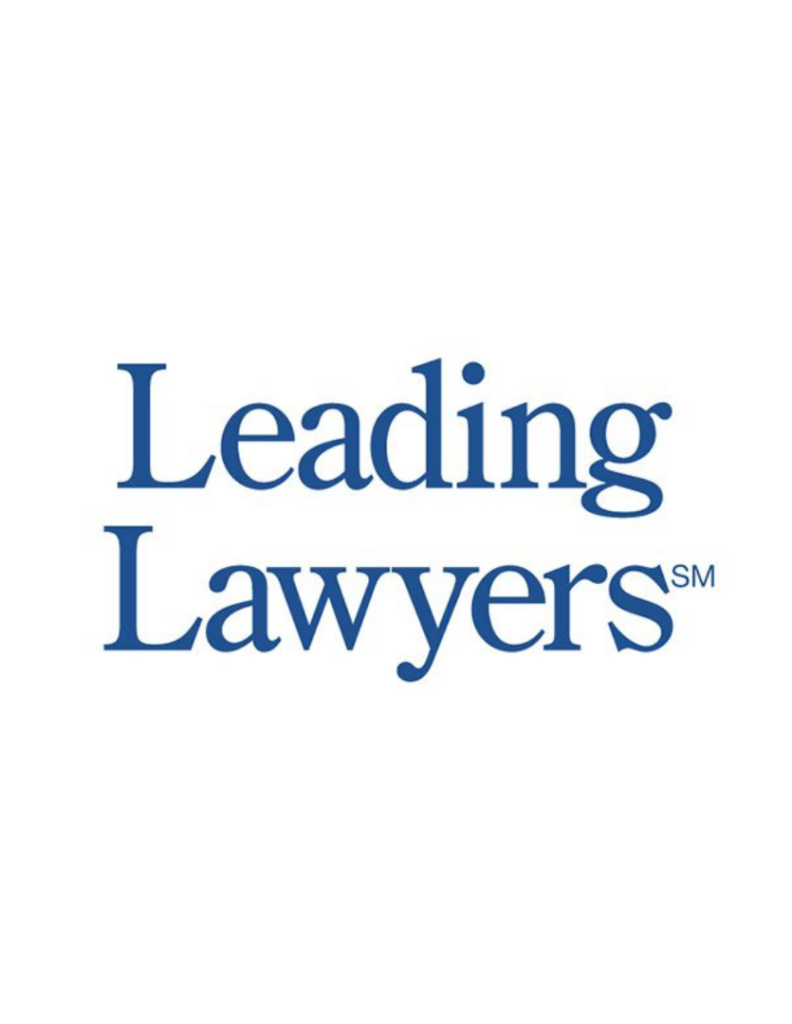 img-The Cochran Firm- Leading Lawyers