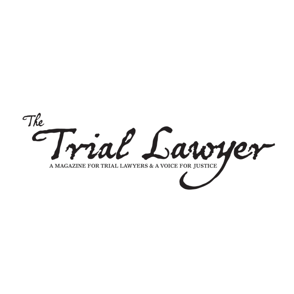 img-The Cochran Firm- The Trial Lawyer Magazine