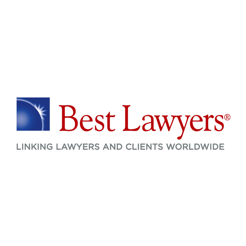 img-The Cochran Firm- Best Lawyers