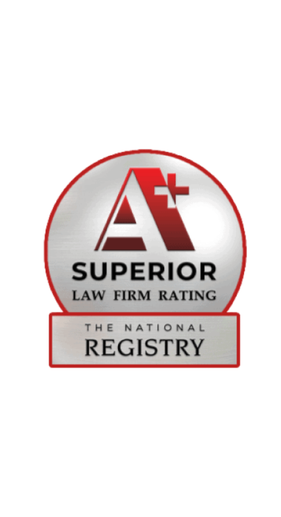 img-The Cochran Firm- Superior Law Firm Rating