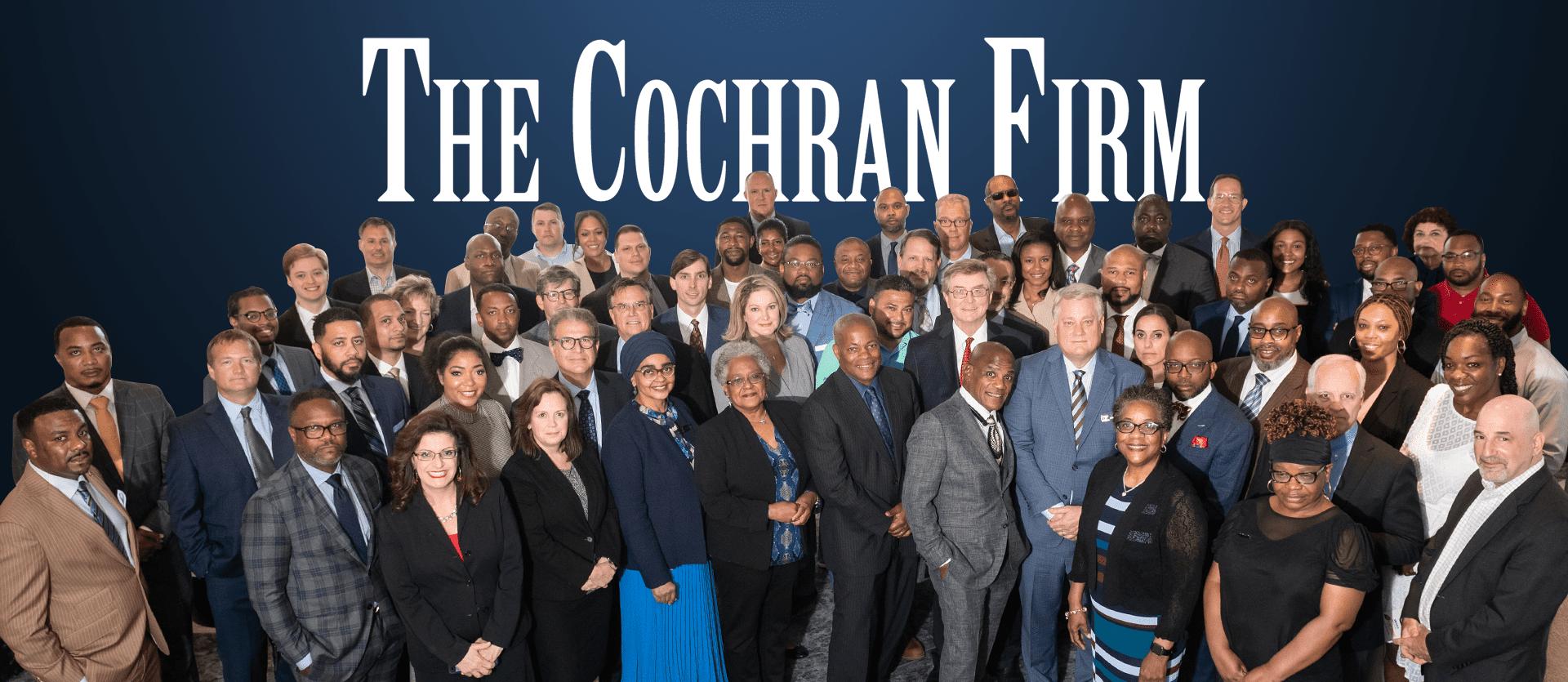 img-Cochran Team Background New Team